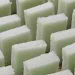 Cut Salt Bars