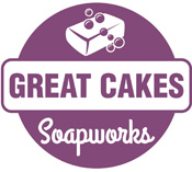 Great Cakes Soapworks